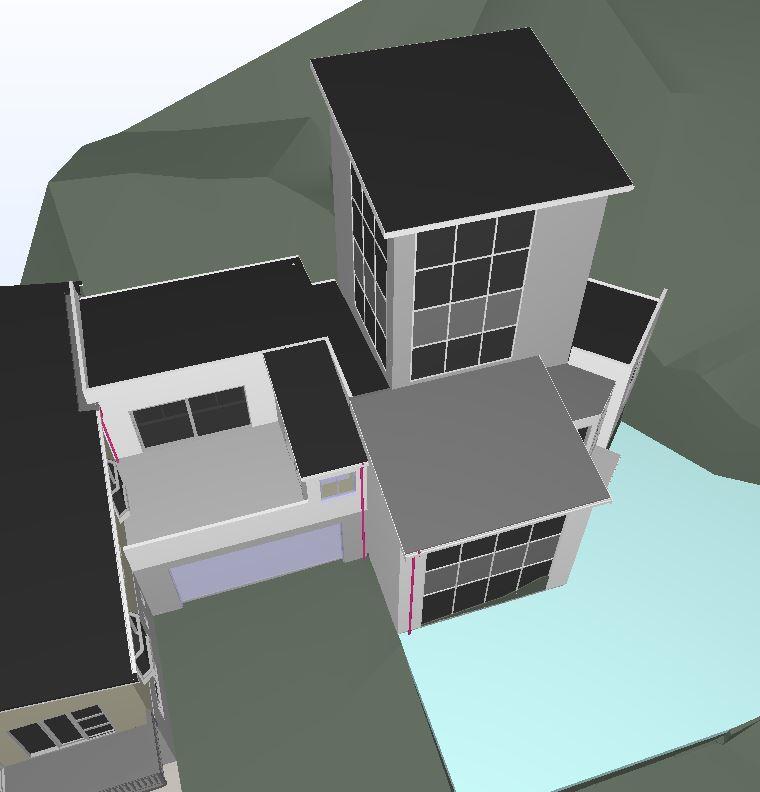 Building Design Nz Civil Engineering Wellington